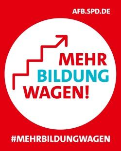 MehrBildungwagen_fb_1080x1350px